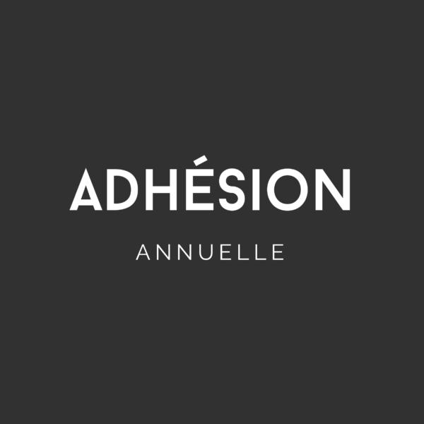 Formulaire adhésion association Akuma