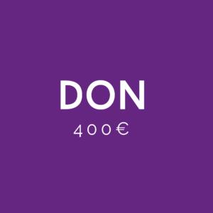 Don association Akuma